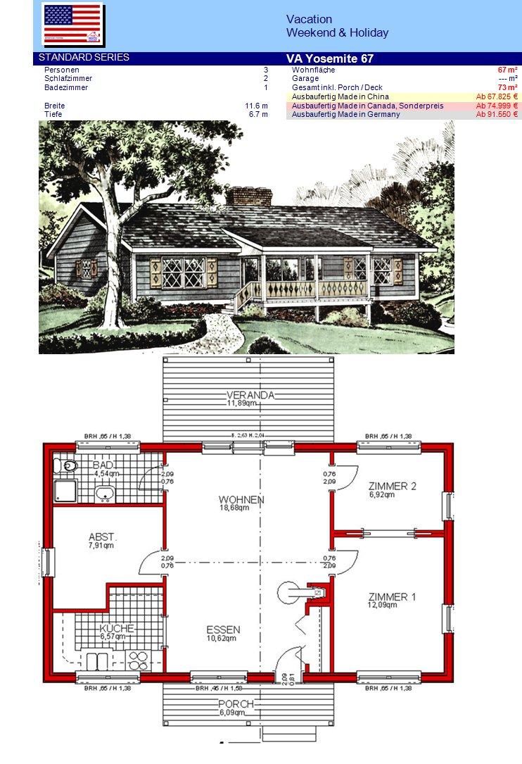 amerikanische hauser innenarchitektur und m bel inspiration. Black Bedroom Furniture Sets. Home Design Ideas